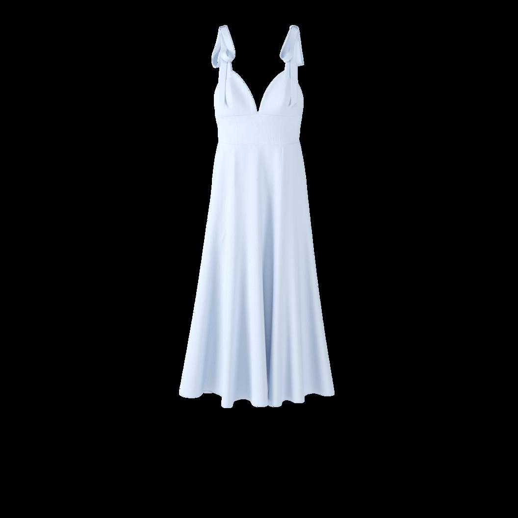 Empire Sun Dress  b31e0da3d